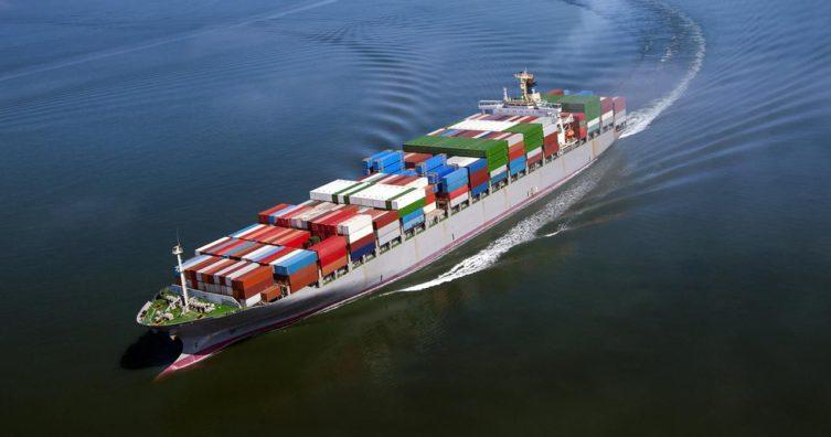 Consejos para navegar en un buque de carga