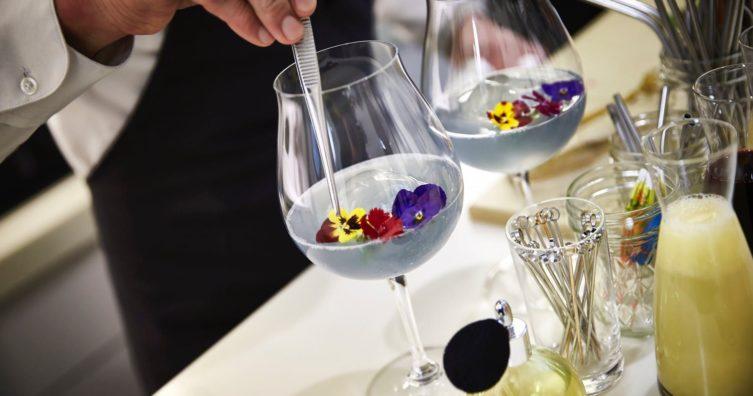 Los 15 mejores bares de Washington DC