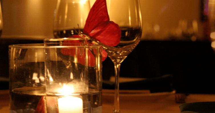 Top 7 bares de vinos en LA