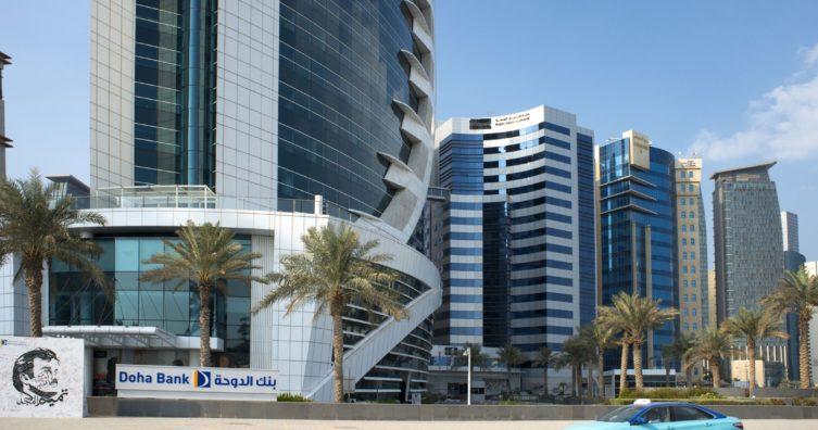 Cómo moverse por Doha: guía para el transporte público
