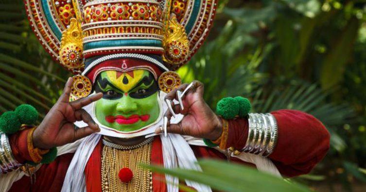 Las 10 atracciones culturales más importantes del sur de India