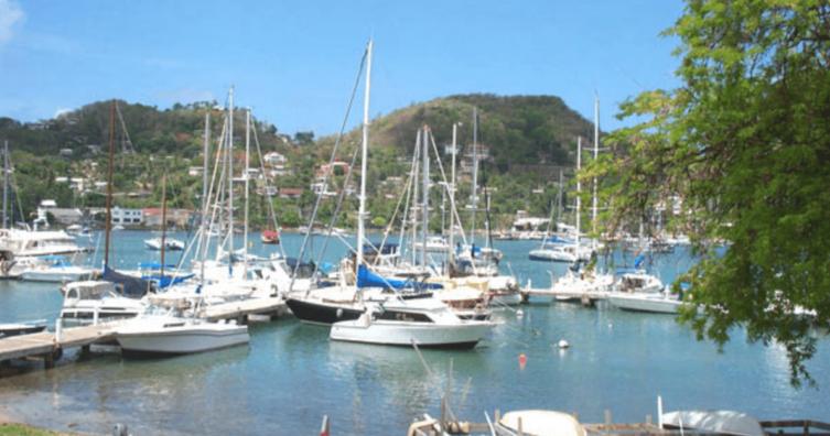 Los mejores eventos caribeños de enero