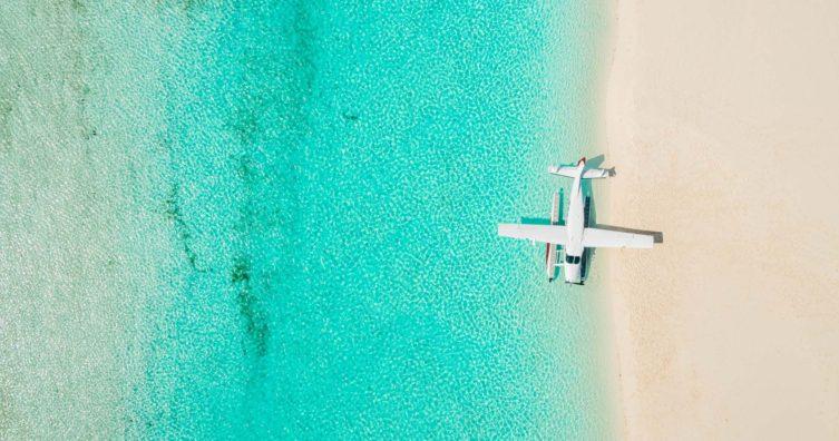 Los 7 mejores viajes de un día desde Nassau, Bahamas