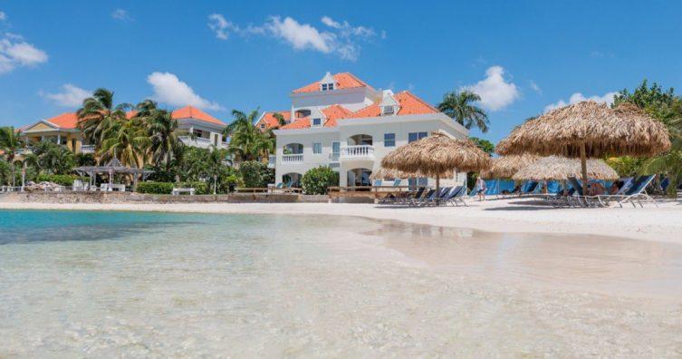 Los 9 mejores hoteles de Curazao de 2020
