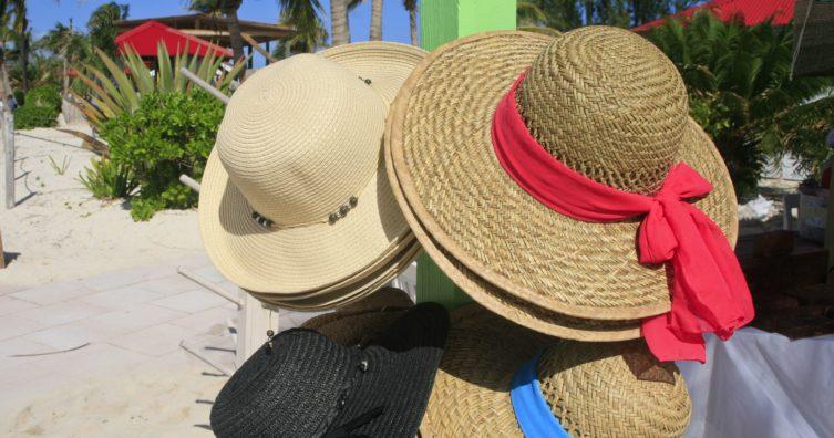 Las mejores compras en las Bahamas