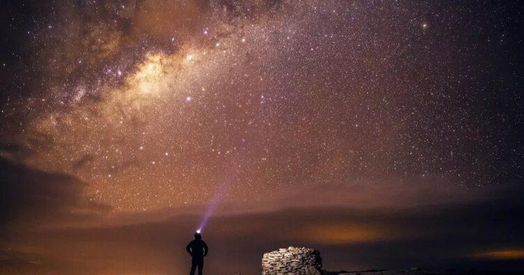 Los 15 destinos mas bellos en Chile